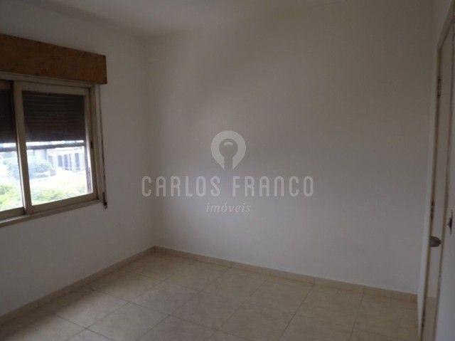 Apartamento para alugar chácara santo Antônio com 4 quartos, 120m² - Foto 11