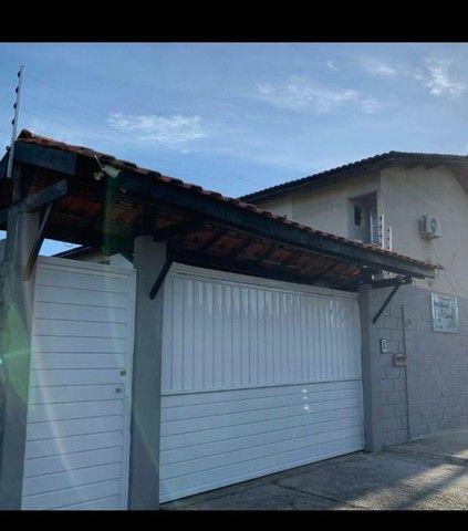 Vendo Casa/Village