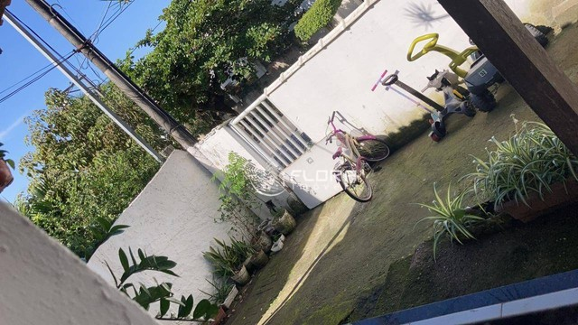 Casa com 2 dormitórios à venda, 102 m² por R$ 260.000,00 - Maria Paula - São Gonçalo/RJ - Foto 12