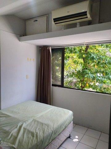 RM - Studium Jose Norberto em Boa Viagem com 42 m²