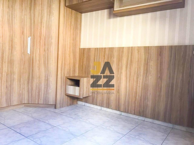 Casa com 3 dormitórios à venda, 70 m² por R$ 270.000,00 - Jardim Astúrias II - Piracicaba/ - Foto 5