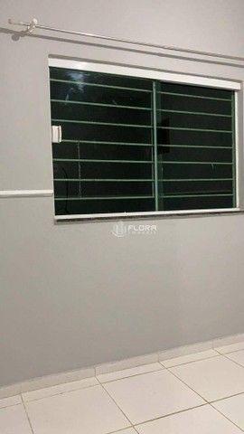 Casa com 2 dormitórios à venda, 102 m² por R$ 260.000,00 - Maria Paula - São Gonçalo/RJ - Foto 18