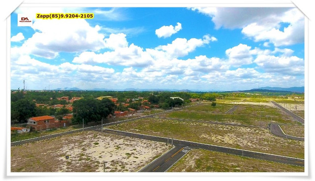 Loteamento Terras Horizonte $#$#$ - Foto 5