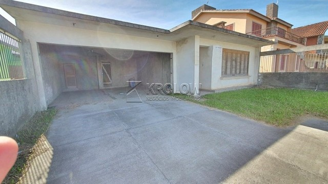 Casa à venda com 2 dormitórios em , cod:C2542 - Foto 17