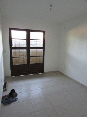 Guapimirim - Casa Padrão - Várzea Alegre - Foto 9