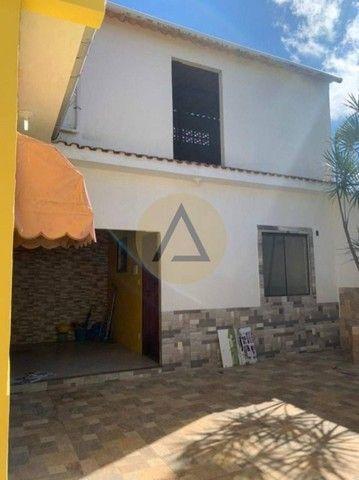 Atlântica imóveis oferece uma excelente casa no bairro do Lagomar/Macaé-RJ. - Foto 17