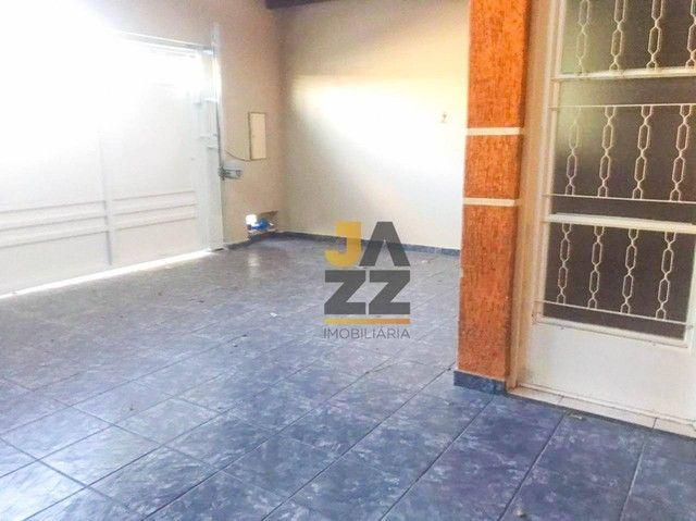 Casa com 3 dormitórios à venda, 70 m² por R$ 270.000,00 - Jardim Astúrias II - Piracicaba/ - Foto 4