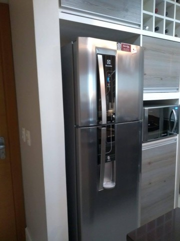 Apartamento à venda com 1 dormitórios em Três figueiras, Porto alegre cod:RG8123 - Foto 14