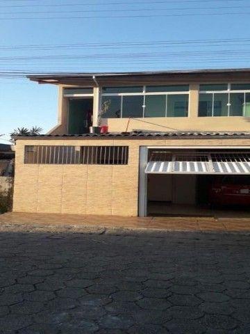 Casa em Saveiro, Biguaçu/SC de 240m² 5 quartos à venda por R$ 290.000,00 - Foto 3