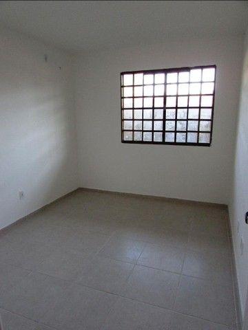 Guapimirim - Casa Padrão - Várzea Alegre - Foto 8
