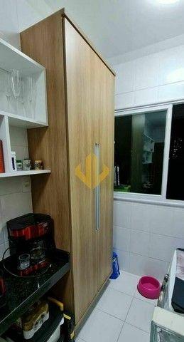 Apartamento à venda em Salvador/BA - Foto 12