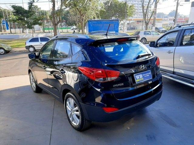 Hyundai/ IX 35 2.0  - Foto 7