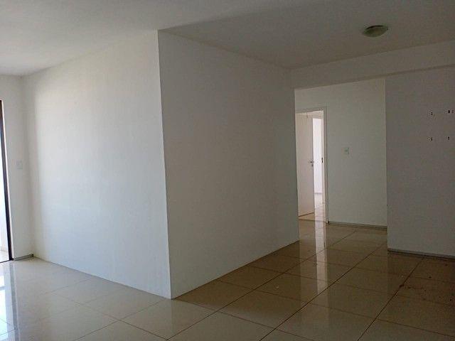 Alugo Apartamento Renascença 2!