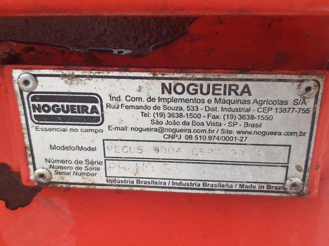 Ensiladeira Nogueira  - Foto 3