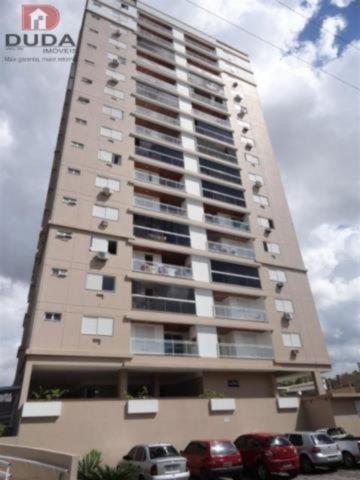 Apartamento para alugar com 3 dormitórios em Centro, Criciúma cod:15631 - Foto 3