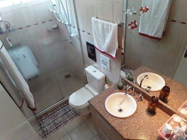 Apartamento à venda com 3 dormitórios em Rio branco, Porto alegre cod:VP87966 - Foto 15