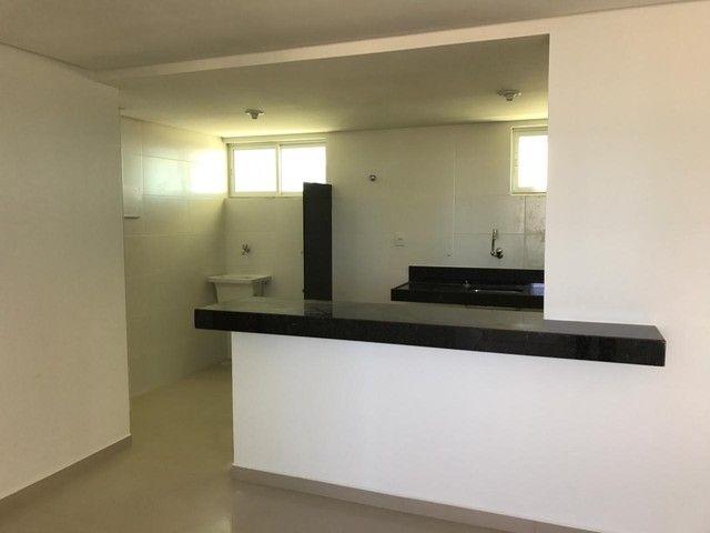 Oportunidade única apartamento c/ 3qto no Jardim Oceania  - Foto 4