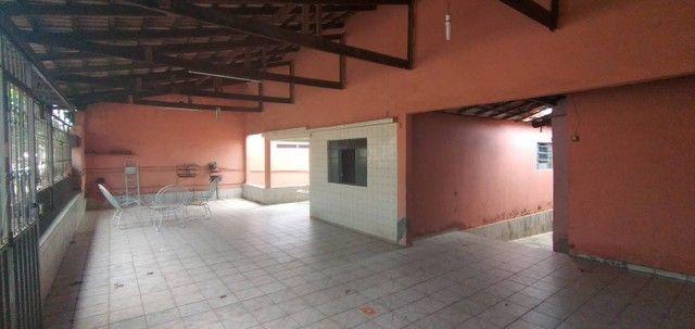 Casa a venda dois qtos 3 barracos duas salas no Setor Campinas lado da Leste Oeste finalid