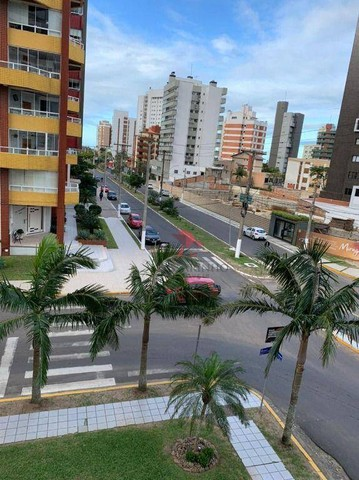 Torres - Apartamento Padrão - Praia Grande - Foto 4