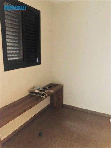 Apartamento - Edifício Antônio Gomes Perianes - Alto - Foto 18