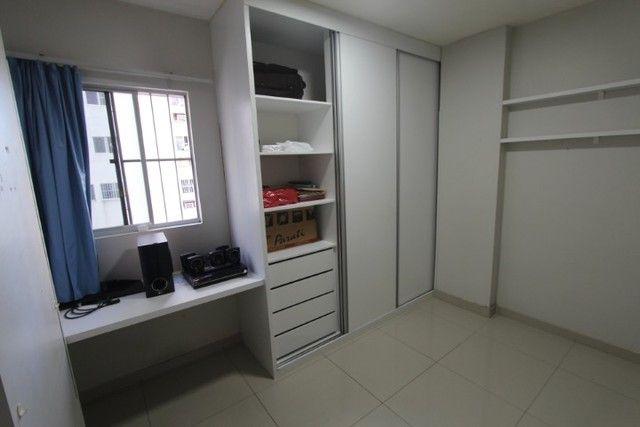 Apartamento Torre 2 quartos Ed. Vivenda Beira Rio, Recife - Foto 4