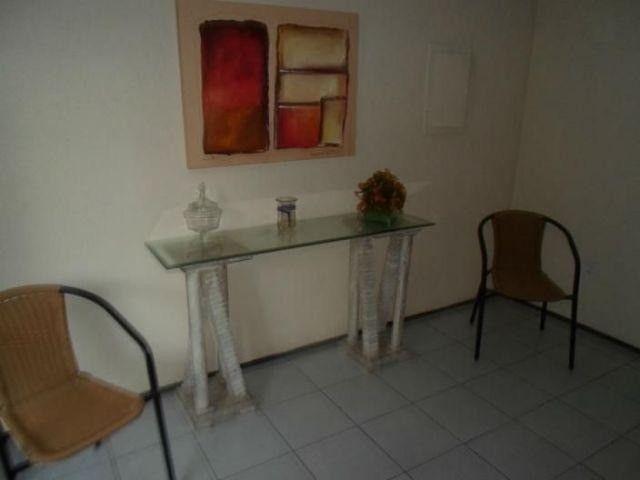 Apartamento próximo ao Iguatemi. - Foto 3