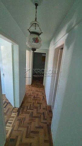 Apartamento à venda com 3 dormitórios em , cod:A3244 - Foto 4