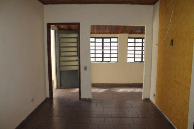 Casa para alugar com 2 dormitórios em Cajuru, Curitiba cod:60026001 - Foto 9