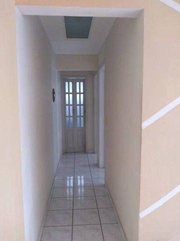Apartamento em Encruzilhada, Santos/SP de 61m² 2 quartos à venda por R$ 325.000,00 - Foto 5