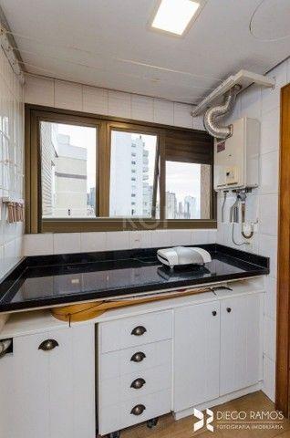 Apartamento à venda com 3 dormitórios em Petrópolis, Porto alegre cod:VP87970 - Foto 10