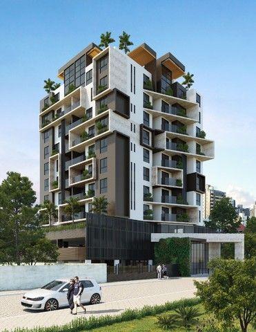 COD 1-487 Apartamento Jardim Oceania 2 quartos bem localizado