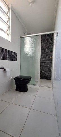 Apartamento em Embaré, Santos/SP de 60m² 1 quartos à venda por R$ 254.000,00 - Foto 18