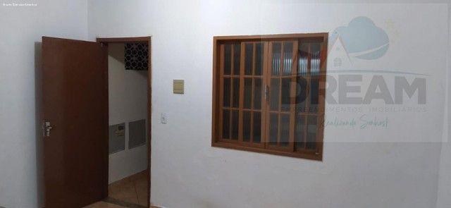 Kitnet para Locação em Rio das Ostras, Nova Aliança, 1 dormitório, 1 banheiro - Foto 5