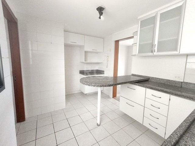 Apartamento à venda com 3 dormitórios em Cristal, Porto alegre cod:LU433462 - Foto 10