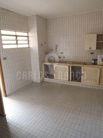 Apartamento para alugar chácara santo Antônio com 4 quartos, 120m² - Foto 13