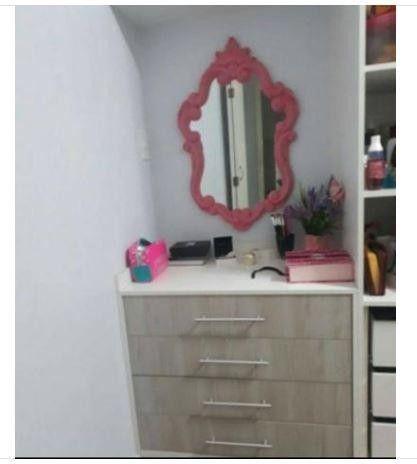 Apartamento em Aparecida, Santos/SP de 65m² 2 quartos à venda por R$ 263.000,00 - Foto 6