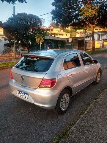 VW GOL G5 1.0 FLEX - Foto 4