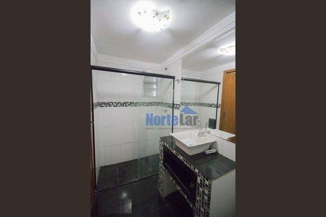 Apartamento a venda Travessa da Av Braz Leme - Foto 8