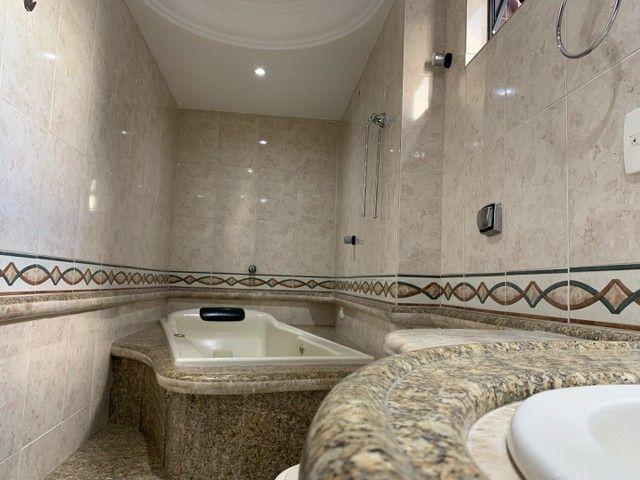 Alugo belíssimo apartamento em Manaira  - Foto 13