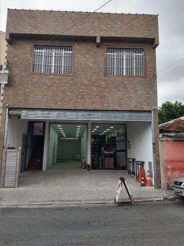 Sala Comercial 35m² - Do lado da estação Guaianazes - Foto 2