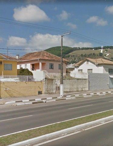 Para investidores. Ótimo terreno na Av. Dom Pedro II -Lages - Foto 6