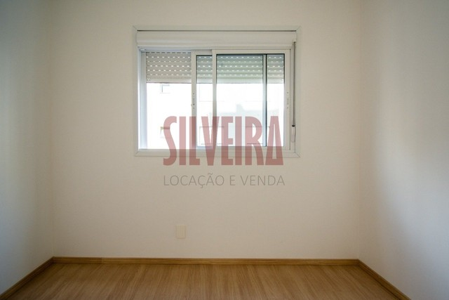 Apartamento à venda com 2 dormitórios em Jardim carvalho, Porto alegre cod:7476 - Foto 7