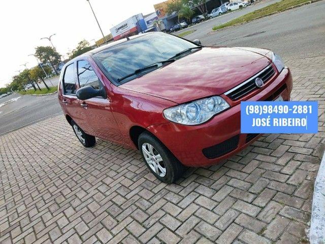 Vendo Fiat Palio, H20, Gol, Saveiro, Kia Picanto, I30, Fiat Strada CD, Kia Cerato. - Foto 3
