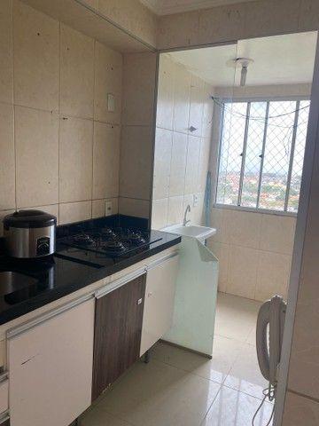 Apartamento Costa Aracagy  - Foto 5