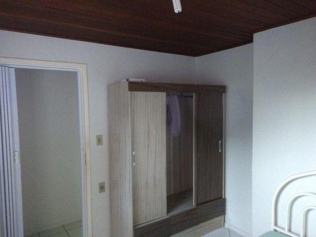 Casa em Centro, São José/SC de 360m² 3 quartos à venda por R$ 265.000,00 - Foto 18