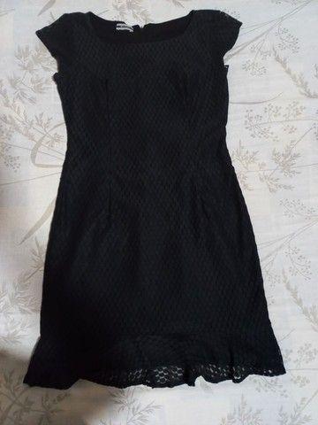 Vestidos usados  - Foto 4