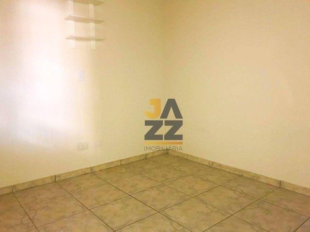 Casa com 3 dormitórios à venda, 70 m² por R$ 270.000,00 - Jardim Astúrias II - Piracicaba/ - Foto 12