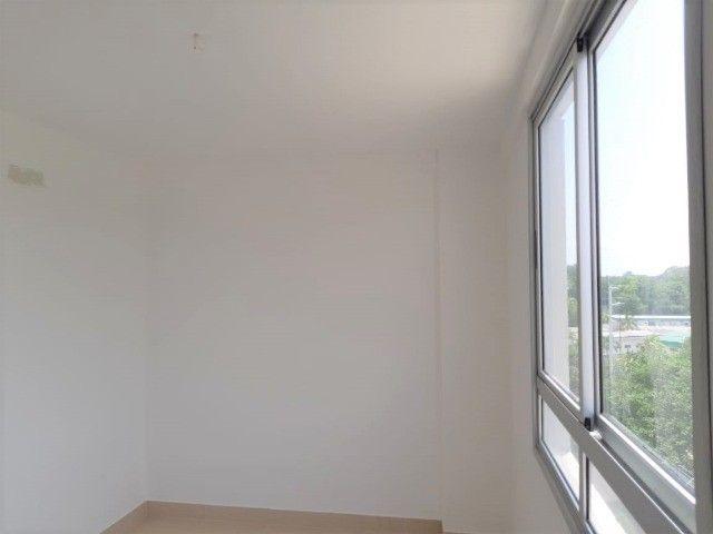 Apartamento com 03 quartos - Conjunto Aruanã  - Foto 13