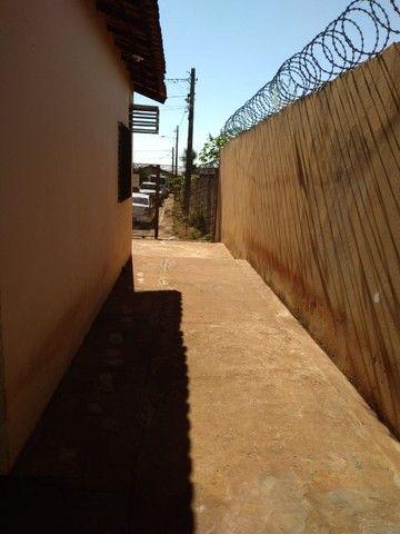 Casa em Condominio no Bairro Nova Lima - Foto 7