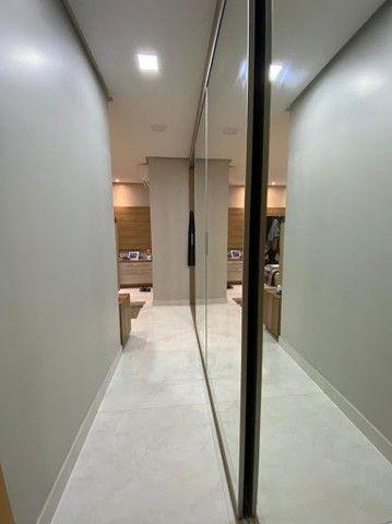 Apartamento com 3 dormitórios à venda, 144 m² por R$ 1.200.000,00 - Adrianópolis - Manaus/ - Foto 7